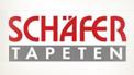Logo Schäfer